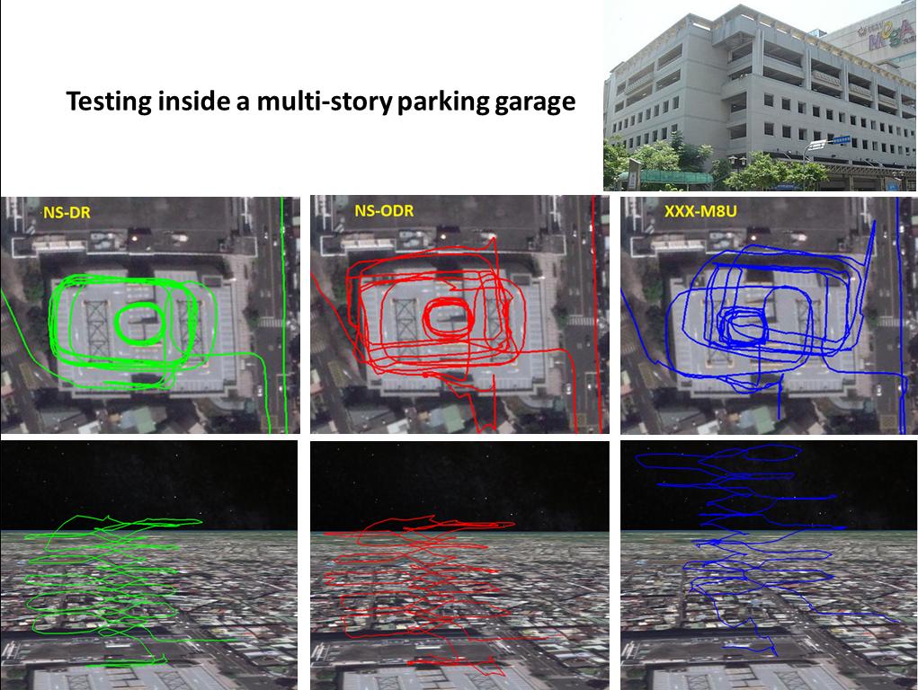 untitled-parking-garage.png
