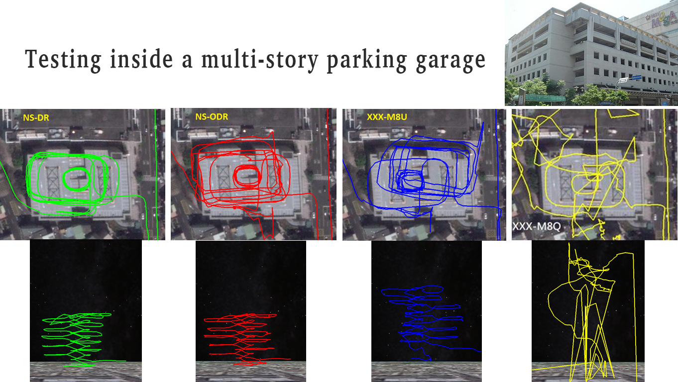 untitled-parking-garage2.jpg